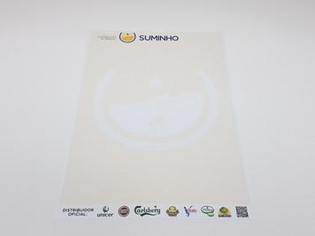 Folha a Folha Suminho.jpg