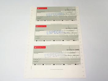 Cheque Bancario SANTANDER TOTTA.JPG