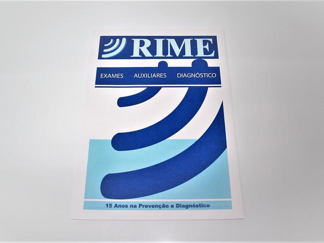 Envelope RIME.JPG