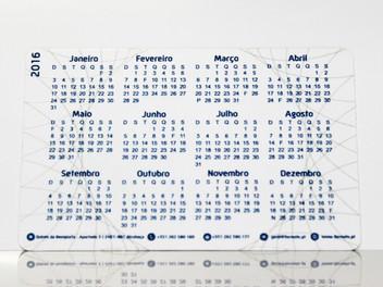 Calendario FORMATO VERSO.JPG