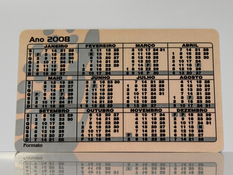 Calendario BOMPISO VERSO.JPG