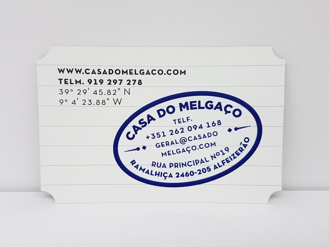 Cartao de Visita Megaco Verso.jpg