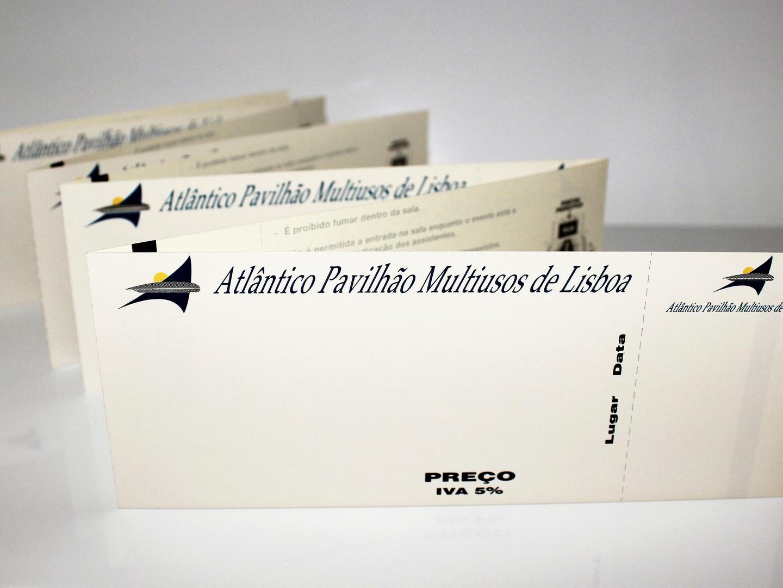 Bilhetica PAVILHAO ATLANTICO.JPG