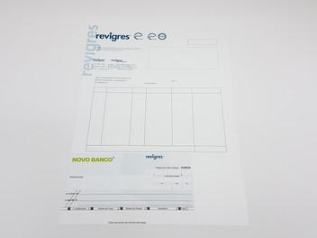 Carta Cheque Revigres.jpg