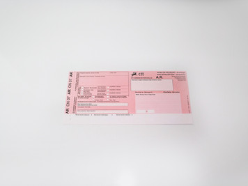 Formulário_CTT_4.JPG