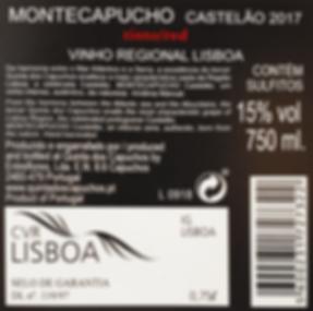 Rotulo Montecapucho Verso.png