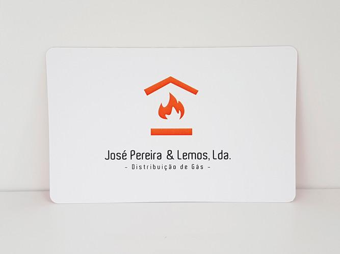 Cartão_de_Visita_GALP_GAS_VERSO.jpg