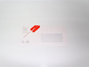 Envelope PORTWAY.JPG