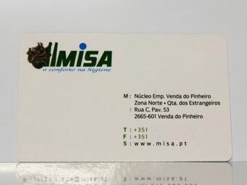 Cartão_de_Visita_MISA.JPG