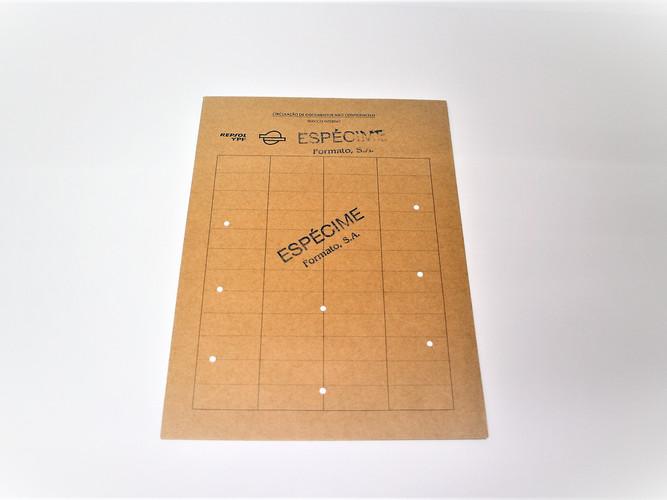 Envelope REPSOL 3.JPG