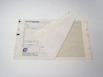 Mailer DIA.JPG