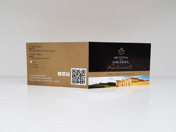 Cartão_de_Visita_Quinta_do_Gradil.jpg