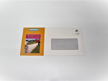 Envelope DECATHLON.JPG