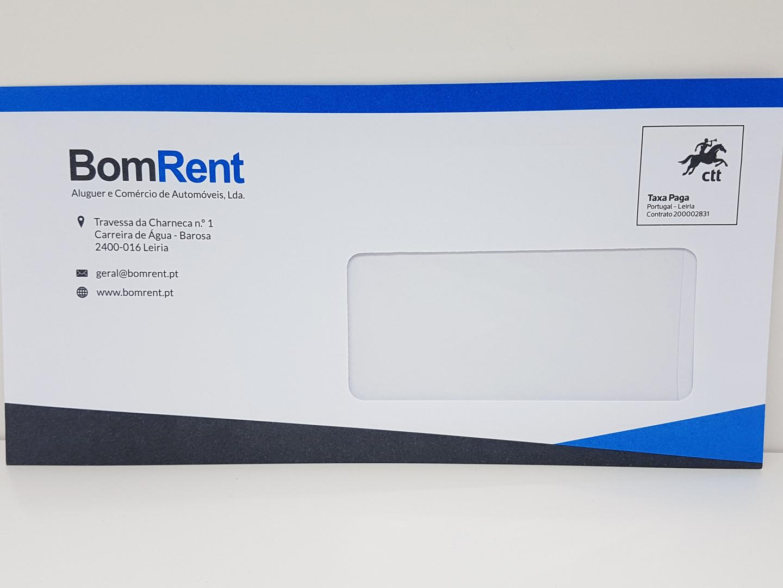 Envelope BomRent.jpg