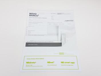 Snap-Out Novo Banco.jpg
