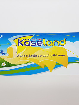 Etiqueta Koseland.jpg