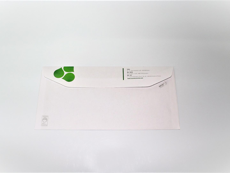 Envelope CORREIA E CORREIA VERSO.JPG