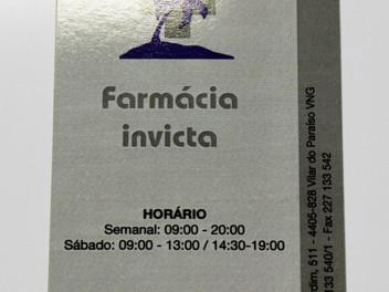 Calendario FARMACIA.JPG