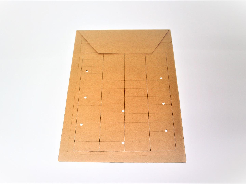 Envelope REPSOL 3 VERSO.JPG