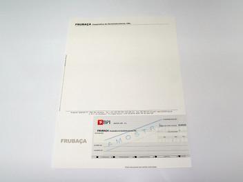 Carta Cheque FRUBACA.JPG