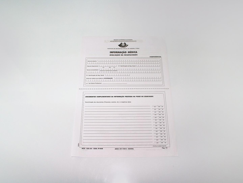 Formulário_SEGURANÇA_SOCIAL.JPG
