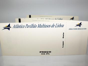 Bilhetica PAVILHAO ATLANTICO 2.JPG