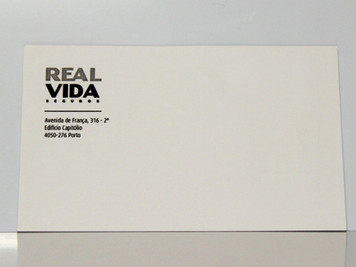 Cartão_de_Visita_REAL_VIDA.JPG