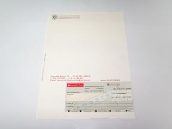 Carta Cheque ORDEM DOS ADVOGADOS.JPG