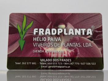 Calendario FRADPLANTA.JPG