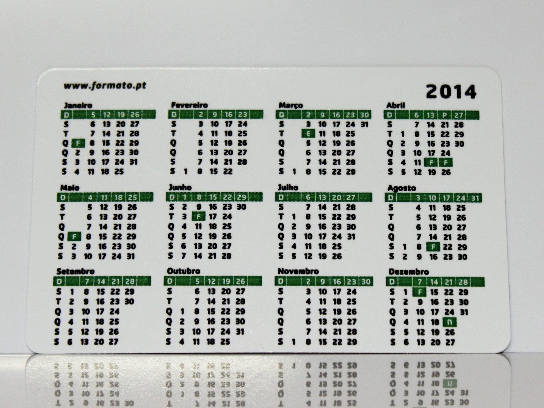 Calendario FRADPLANTA VERSO.JPG