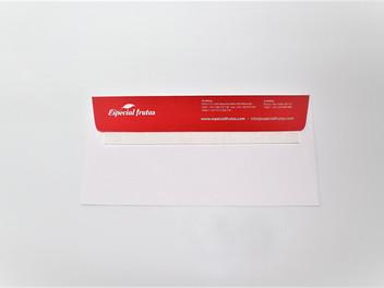 Envelope ESPECIAL FRUTAS VERSO.JPG