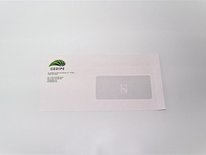 Envelope GEDIPE.JPG