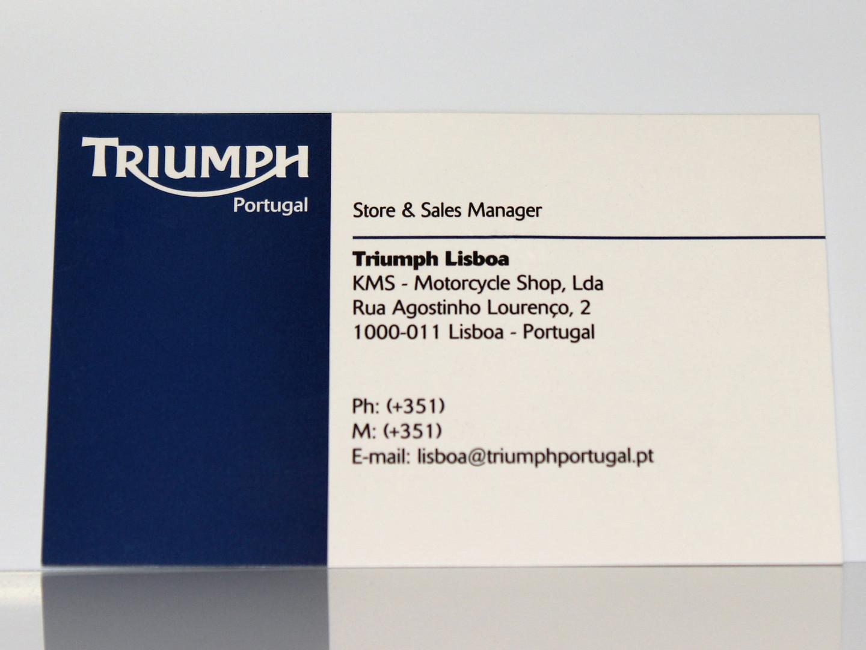 Cartão_de_Visita_TRIMPH_VERSO.JPG
