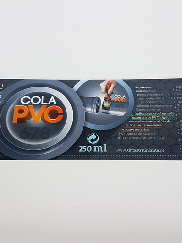 Etiqueta Cola PVC.jpg
