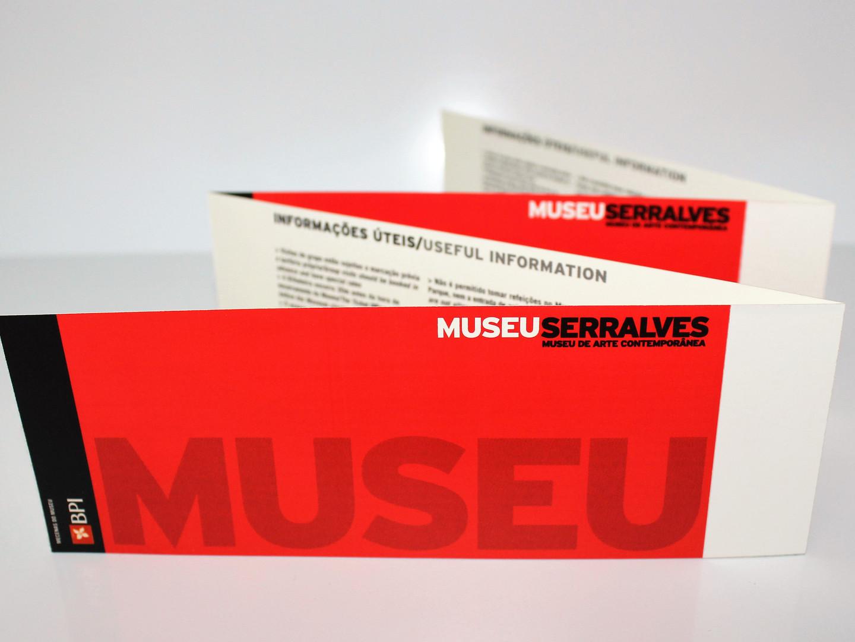 Bilhetica MUSEU SERRALVES.JPG