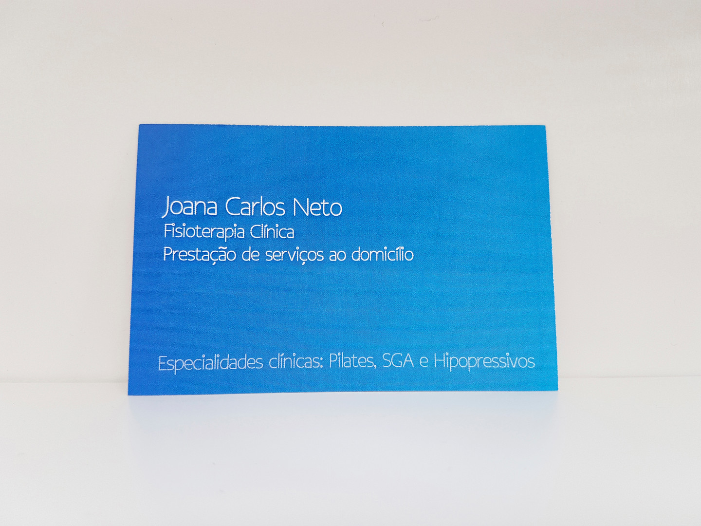 Cartão_de_Visita_Physio_Netto_Verso.jpg