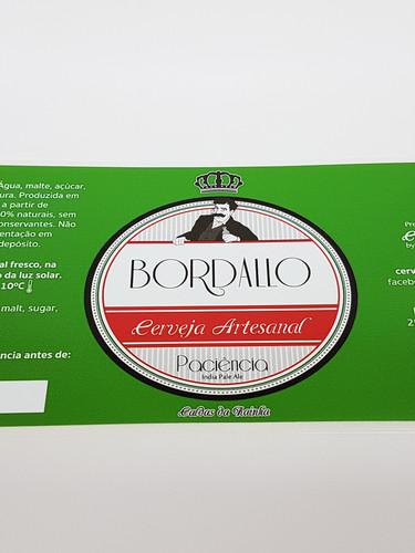 Etiqueta Bordallo.jpg