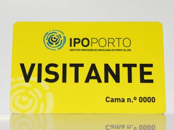 Cartao de Plastico IPO PORTO.JPG