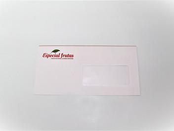 Envelope ESPECIAL FRUTAS.JPG
