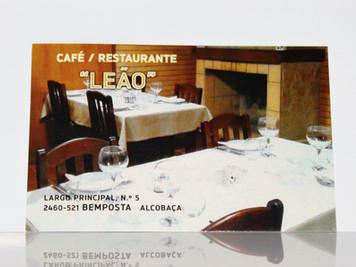 Cartão_de_Visita_RESTAURANTE_LEAO.JPG