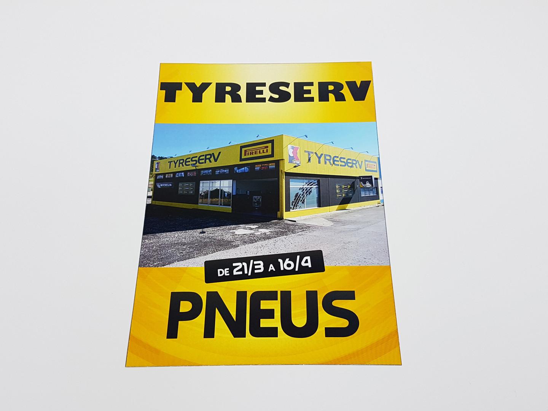 Folha a Folha Tyreserv.jpg