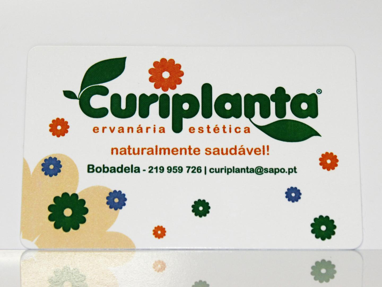 Calendario CURIPLANTA.JPG