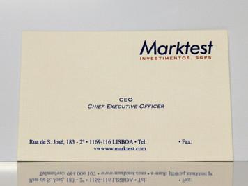 Cartão_de_Visita_MARKETEST.JPG