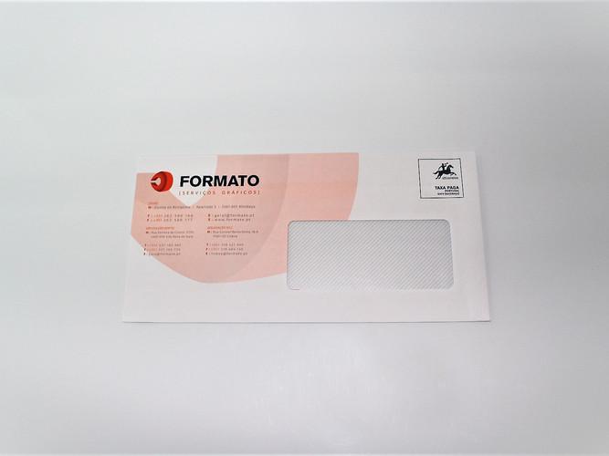 Envelope FORMATO.JPG