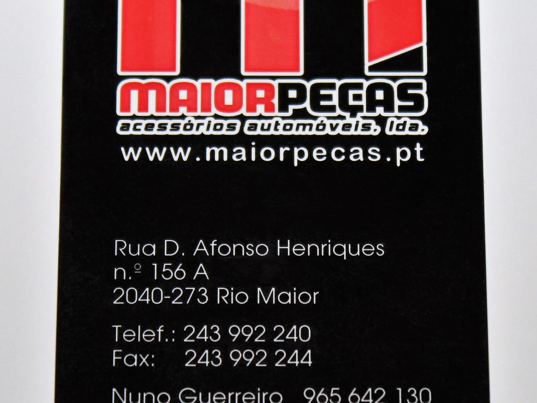 Calendario MAIOR PECAS.JPG