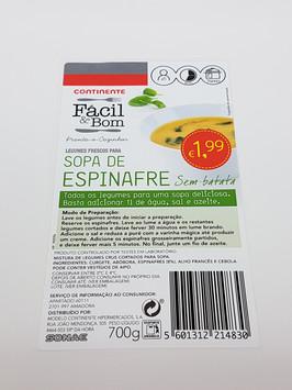 Etiqueta Sopa.jpg