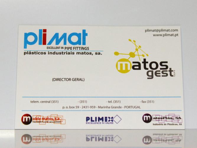 Cartão_de_Visita_PLIMAT.JPG