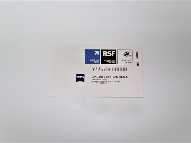 Envelope ZEIZZ.JPG