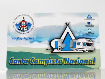 Cartao de Plastico CARTA CAMPISTA.JPG