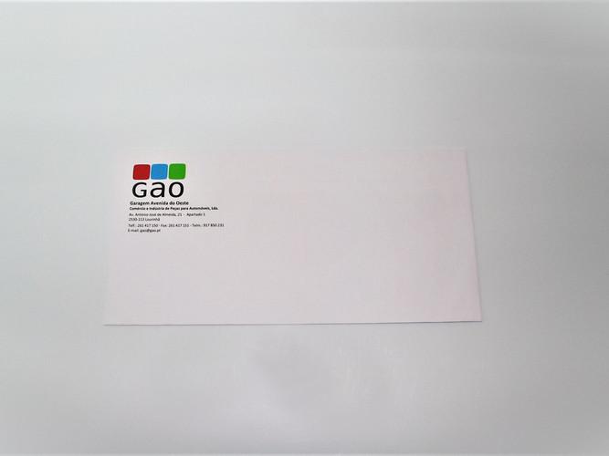Envelope GAO.JPG